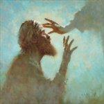 Jesus Still Heals Today