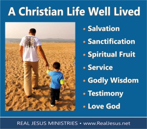 A Christian Life Well Lived_jpg